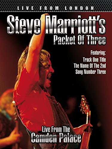 steve-marriotts-packet-of-three-live-from-london