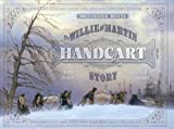 img - for Sweetwater Rescue: The Willie and Martin Handcart Story book / textbook / text book