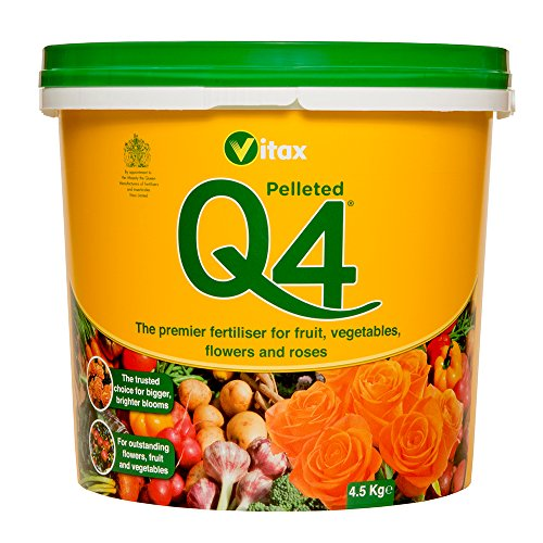 vitax-45kg-q4-fertiliser