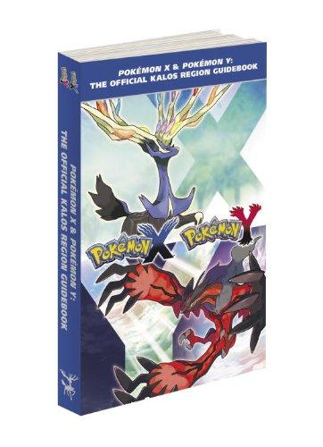 pokemon-x-pokemon-y-the-official-kalos-region-guidebook