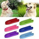 Alcoa Prime 120*2cm Nylon Lead Leash Recall Pet Dog Puppy Long Training Obedience