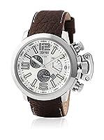 ESPRIT Reloj de cuarzo Man EL900211002 46 mm