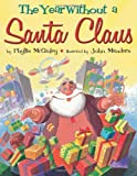 img - for The Year without a Santa Claus book / textbook / text book