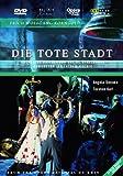コルンゴルト:歌劇「死の都」 [DVD]