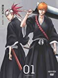 BLEACH ������⿯���� 1 [DVD]