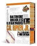 Mlb Baltimore Orioles Legends - Cal R...