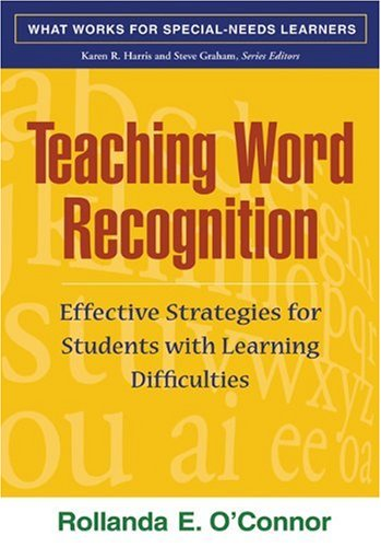 effective teaching strategies for students with Engaging students with ebd by designing and implementing effective instructional programs susan morris los angeles unified school district teaching strategies reinforcement reactive strategies develop and implement bsp functional behavioral assessment.