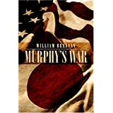 Murphy's War ~ William Brennan