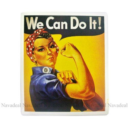 nava-vintage-poster-we-can-do-it-woman-luggage-skateboard-laptop-bumper-vinyl-sticker