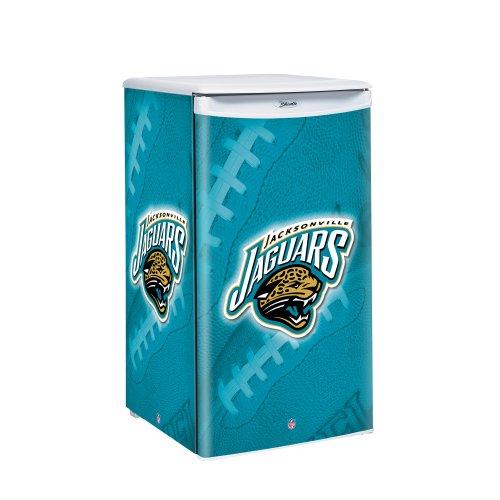 Top 5 Refrigerator Brands