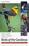 img - for Birds of the Carolinas book / textbook / text book