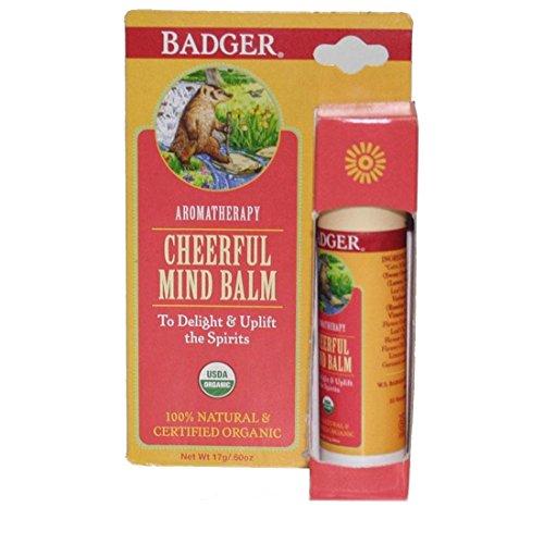 badger-balm-cheerful-mind-balm7g-by-badger-balm