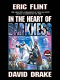 img - for In the Heart of Darkness (Belisarius Saga Book 2) book / textbook / text book