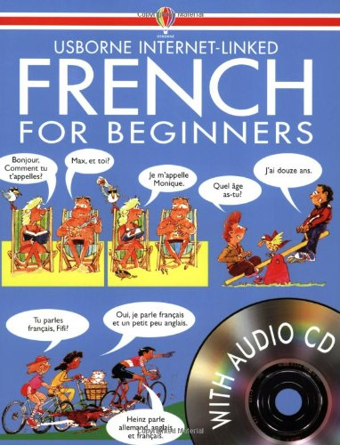 french to english dictionary with pronunciation pdf