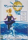 echange, troc Riverdance : Live à Genève