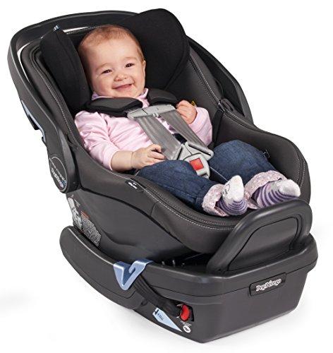 peg perego primo viaggio 4 35 infant car seat portraits. Black Bedroom Furniture Sets. Home Design Ideas