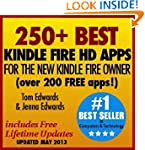 250+ Best Kindle Fire HD Apps for the...