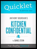 Quicklet - Kitchen Confidential