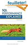 SQL Performance Explained