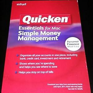 Quicken essentials for mac download coupon : Health cabin discount