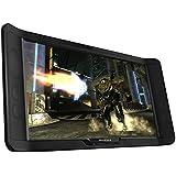 GAEMS M240 Professional Gaming Monitor für PS4, XBOX ONE, PS3, Xbox 360, Windows 8 / Windows XP (Konsole nicht im Lieferumfang inbegriffen)