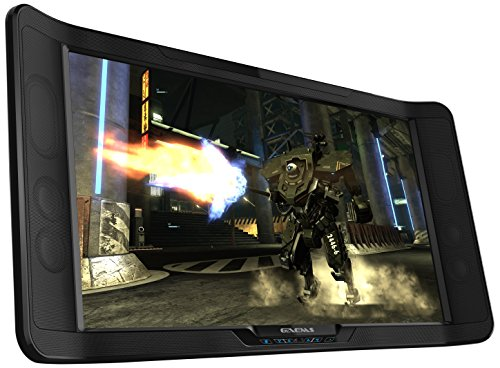 GAEMS M240 Professional Gaming Monitor (Xbox One Portable Monitor compare prices)