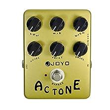 buy Joyo Jf-13 Ac Tone Vox Amp Sim
