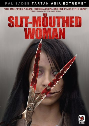 carved-the-slit-mouthed-woman