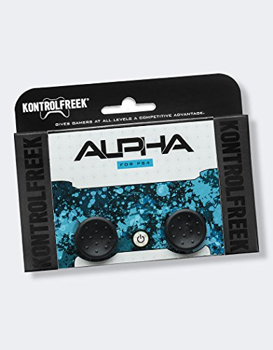 KontrolFreek-Alpha-PS4