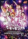 「ゆるゆり」上映会に三上枝織、大坪由佳、津田美波、大久保瑠美