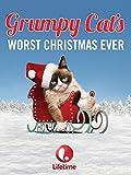 Grumpy Cat's Worst Christmas Ever [HD]