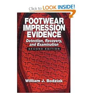 Digital Forensic Evidence Examination 2nd Ed