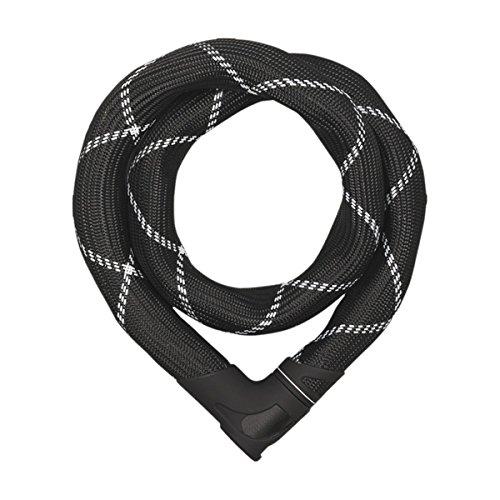 ABUS-Fahrradschloss-Steel-O-Chain-Iven-8210