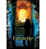 [ Favorite ] By McQuestion, Karen ( Author ) [ 2011 ) [ Paperback ]