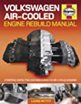 Volkswagen Air-Cooled Engine Rebuild...
