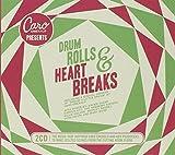 Various Artists Caro Emerald Presents Drum Rolls & Heart Breaks