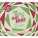 Caro Emerald Presents : Drum Rolls & Heartbreaks