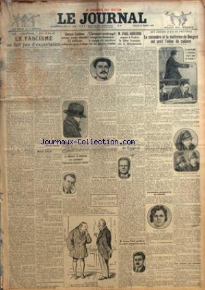 journal-le-no-12576-du-24-03-1927-le-journal-en-italie-le-fascisme-ne-fait-pas-dexportation-par-edou