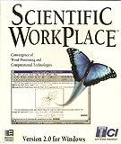 echange, troc  - Scientific Workplace Dos Win 2 MAC Software