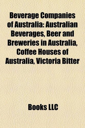 beverage-companies-of-australia-australian-beverages-beer-and-breweries-in-australia-coffee-houses-o