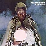 echange, troc Robyn Kenyatta - Gypsy Man
