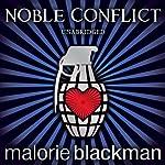 Noble Conflict | Malorie Blackman