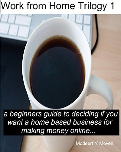 work-from-home-trilogy-1-a-beginners-guide-to-deciding-if-you-want-a-home-based-business-for-making-