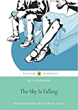 img - for The Sky Is Falling: Puffin Classics book / textbook / text book