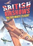 British Airshows - The Ultimate Fligh...