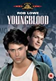 Youngblood [DVD]