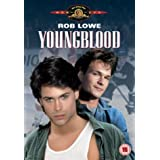 Youngblood [DVD]by Rob Lowe