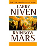 Rainbow Mars ~ Larry Niven