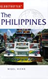 : Philippines Travel Guide