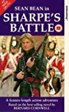 Sharpe's Battle [VHS] [1995]
